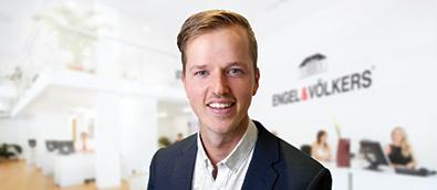 Erik Clevering
