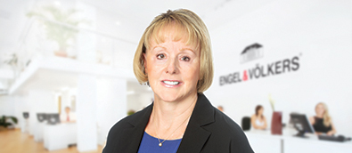 Janet Robson