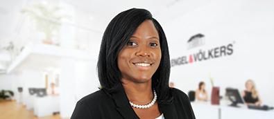 Takisha Williams