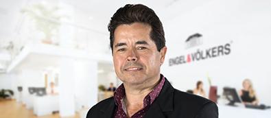 Roberto Prince
