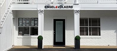 Engel & Völkers Annapolis
