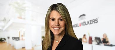 Julie Katcef