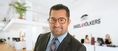 David Silvas