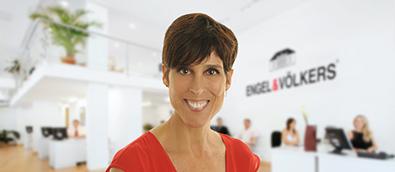 Diana Kreshek