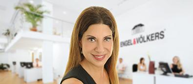 Joan Yarfitz