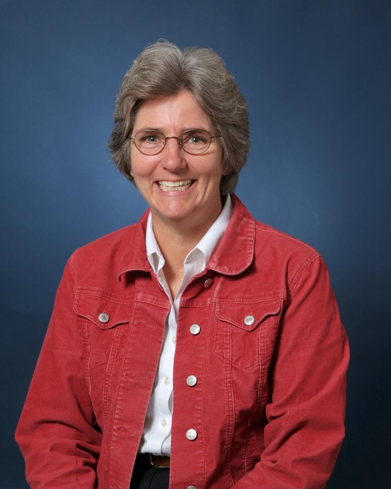 Kathleen Dewoina