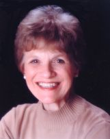 Joan Hixson