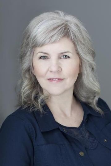 Cindy Yoder