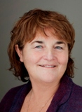 Paula Morgan
