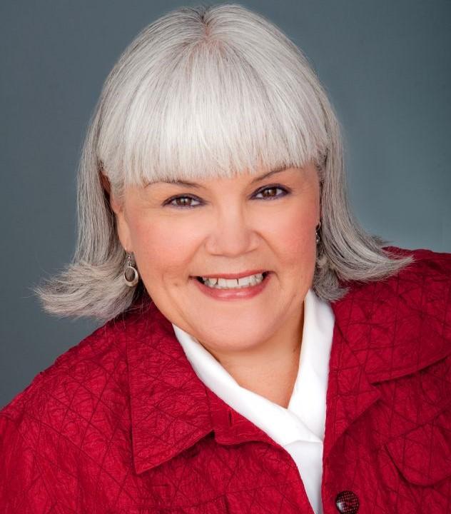 Melissa McGuire