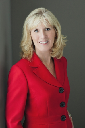 Sue Curths
