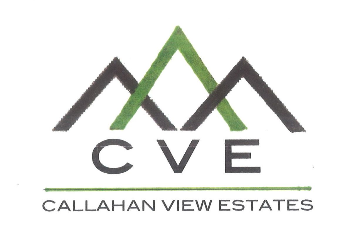 Callahan View Estates
