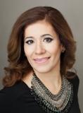 Lupita Garcia Rojas