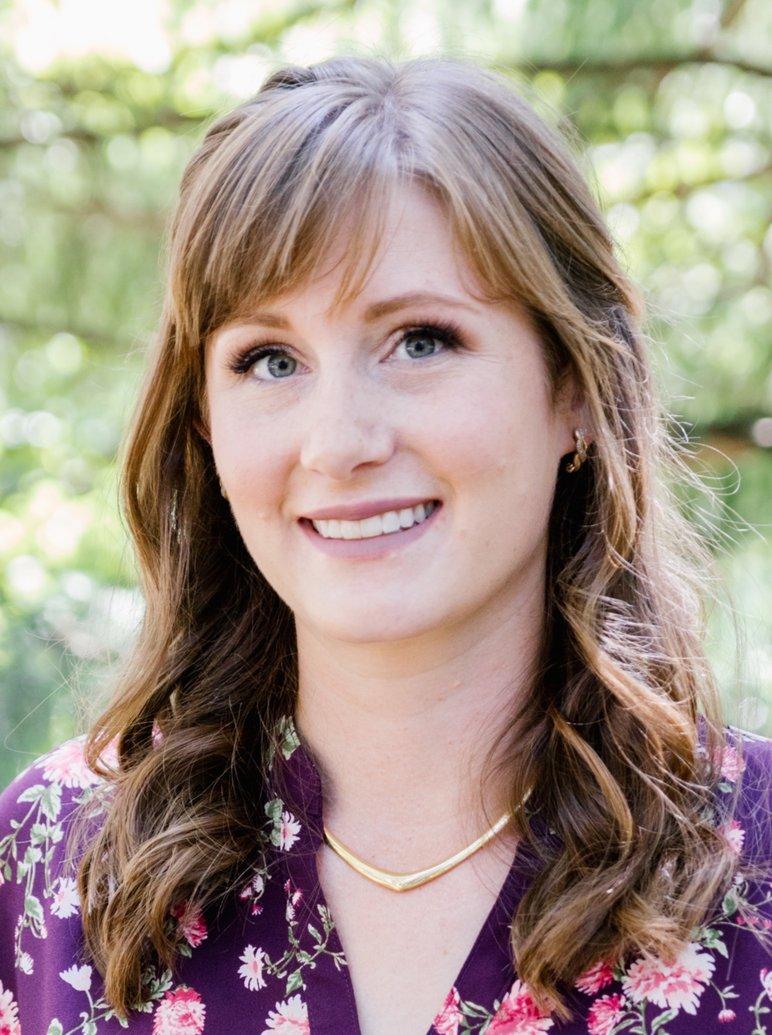 Heather Ramm-Gramenz