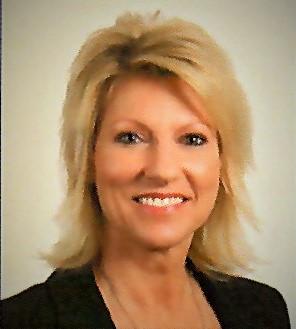 Debbie Dailey