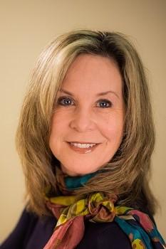Kelly Gustafson