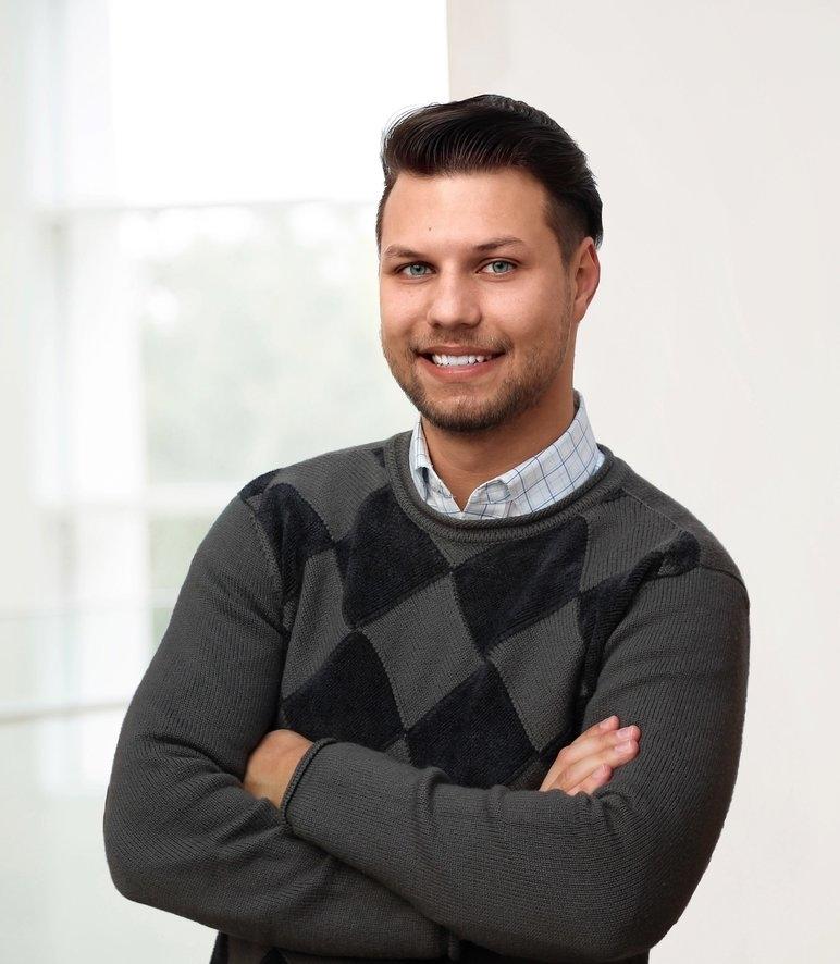 Kirill Lykov