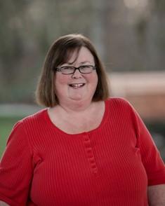 Tina Hutchins