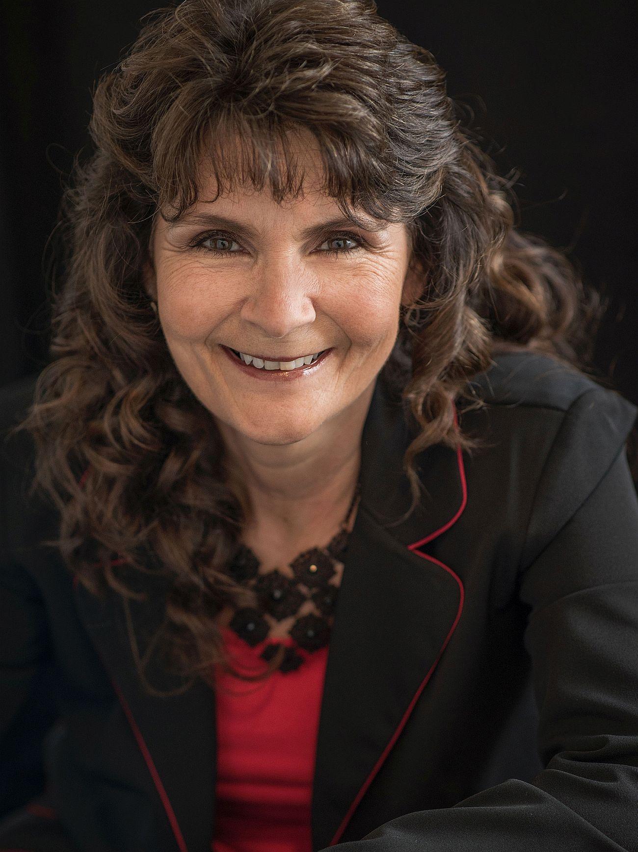Tammy Blanck