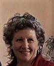 Tammy Brinlee