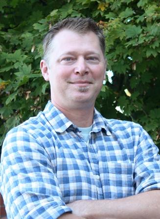 Chris Teichroew