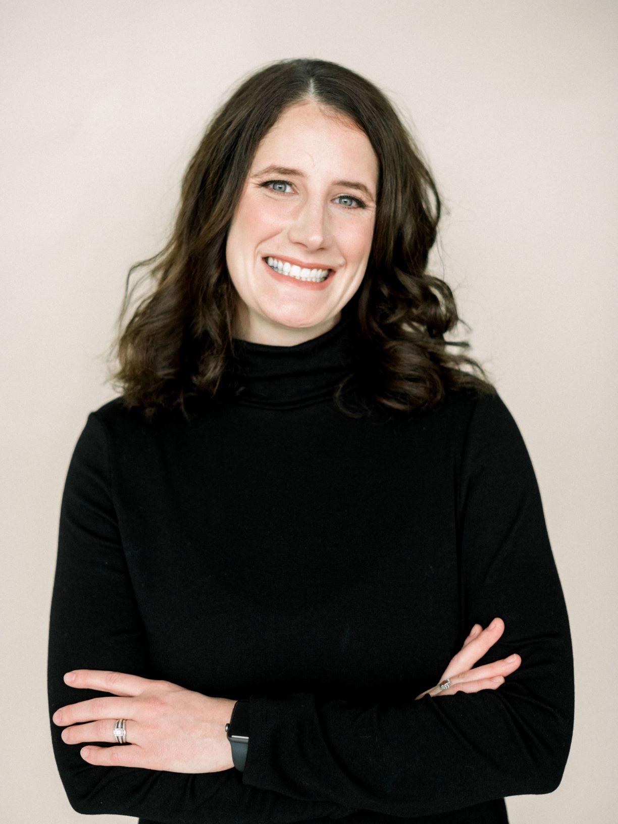 Kayla Fields