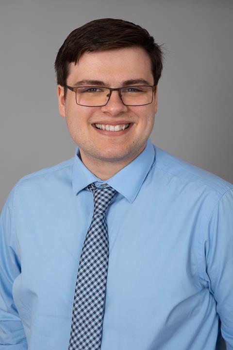 Zachary Manning