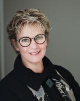 Peggy Mangis