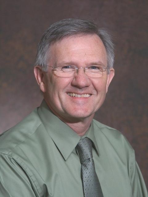 Ken Howe