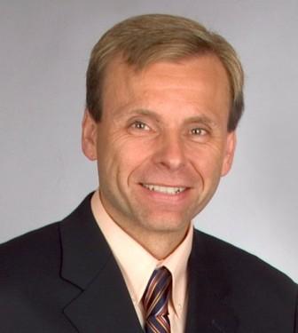 David Leier