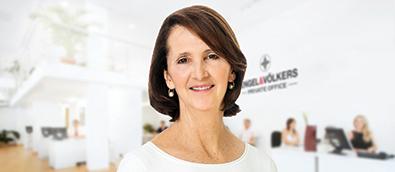 Stacy Ossorio