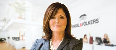 Sharon Mendosa