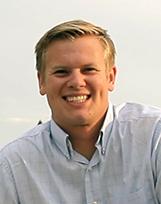 Mitch Dietz