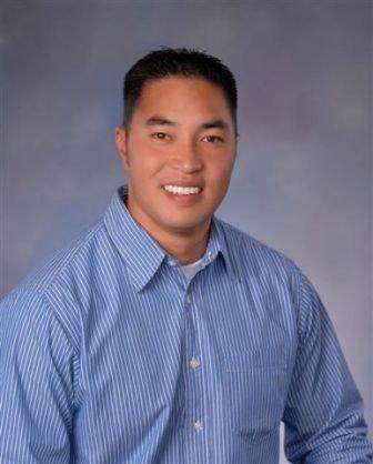 Vylam Nguyen