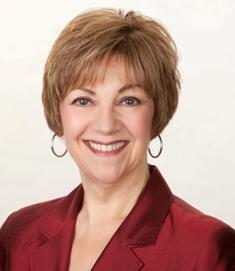 Sandra Olson
