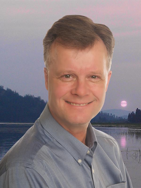 Bob Jorgenson