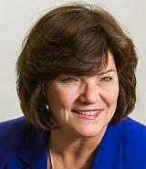 Anita Marriott