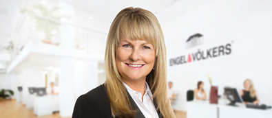Janice Schaaf