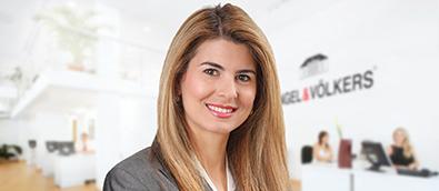 Mina Neishabouri