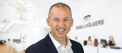 Tim Vetter