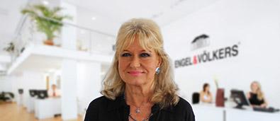 Sabine Birkenfeld