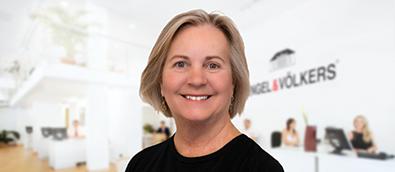 Sue Babcock