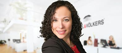 Tatiana Calle