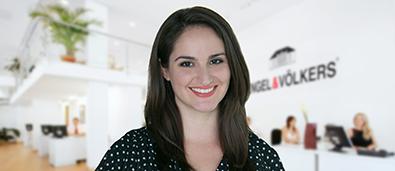 Cristina Carrion