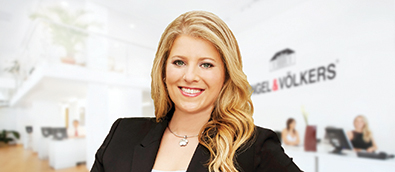 Darielle Hertz