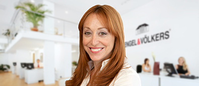 Julie Zelman