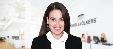 Atalita Morais