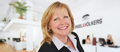 Cheryl DeMarco