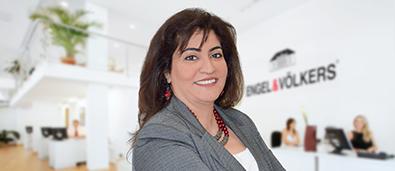 Hannah Bushra