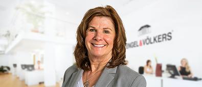Gail Beardmore